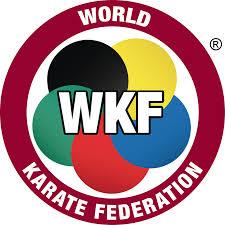usankf_logo.jpg